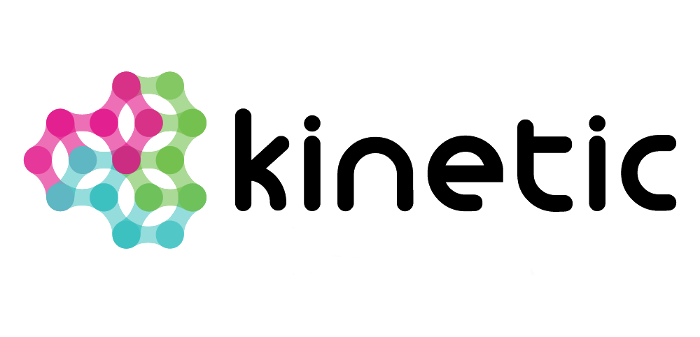 We are truly grateful to Kinetic for making us their Charity of The Year 2016. Their fundraising activities, including a bingo night, bake sale, and sponsored bike ride in Belgium, are raising invaluable funds that will go a very long way towards rebuilding homeless people's lives.